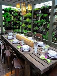 restaurant dekoration coole terrasse dekoration mediterran modern terrasse