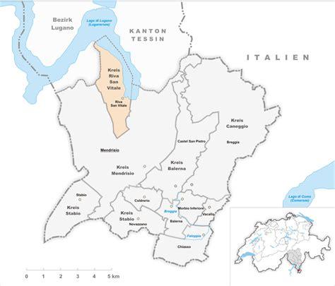 vita len schweiz riva san vitale wikipedia