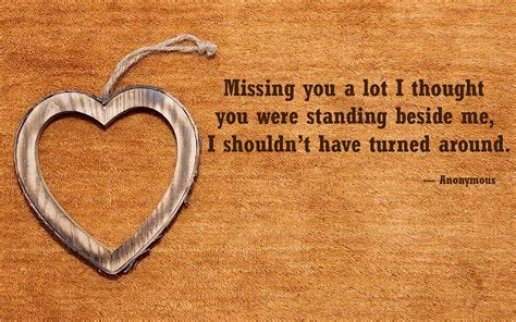 I Miss You Wallpapers & Quotes    My Site