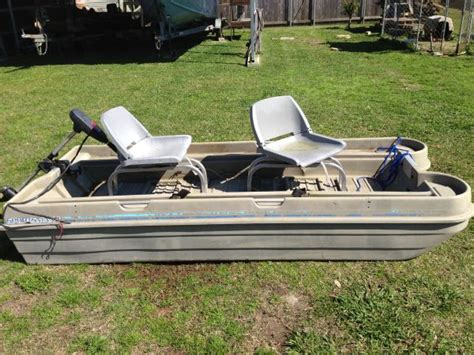 2 man bass boat best two man bass boat pictures to pin on pinterest