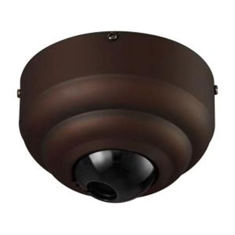 sloped ceiling fan adapter nutone sloped rubbed bronze ceiling fan adapter cfsarb