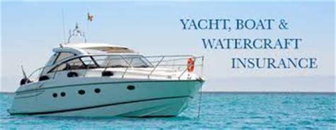 boat insurance liability only best insurance rates j r carnahan insurance one broker