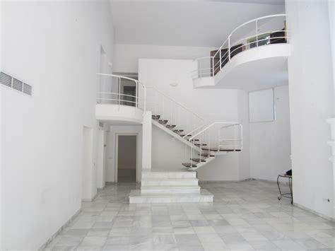 pisos de banco embargados comprar pisos embargados casa y dinero