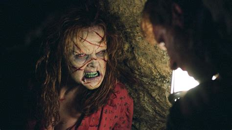 exorcist new film the exorcist director is not happy about an exorcist remake