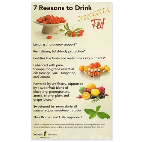 7 Reasons To Avoid Soda by 61 Best Images About Ningxia Living On
