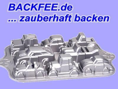 Kuchenform Auto by Kuchenform Auto Appetitlich Foto F 252 R Sie