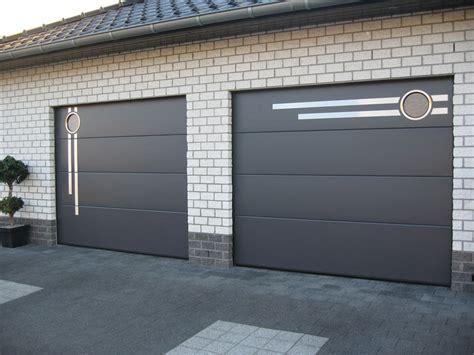 porte sezionali garage porte sezionali per garage apostoli