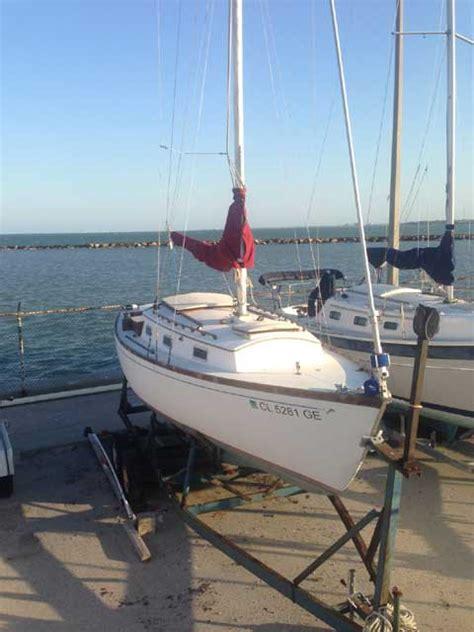 dolphin   yankee yachts  corpus christi texas