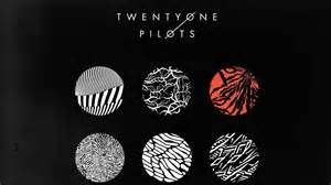 1000 Ideas About Twenty One Pilots Songs On Top 10 Best Twenty One Pilots Songs