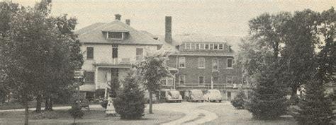 Bethsda Hospital Detox by Archives Evehelper