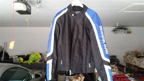 Bmw Motorrad Jacket For Sale by Bmw Jacket For Sale Brick7 Motorcycle