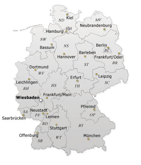 deutsches büro grüne karte fax landesverb 228 nde deutscher sch 252 tzenbund e v