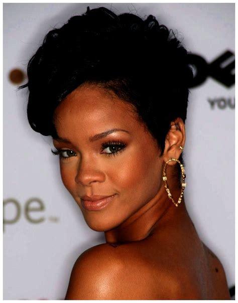 cortes de pelo corto 2015 para mujeres cortes de pelo corto para las mujeres negras mujeres
