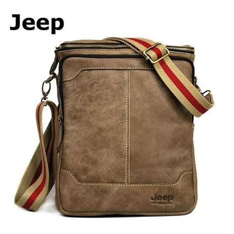 Handbag Jeep 809 3 17 best images about jeep on 2014 jeep wrangler jeep rubicon and l cover