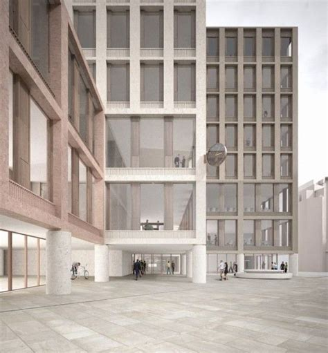 david chipperfield basic art 3836551810 david chipperfield architecture david