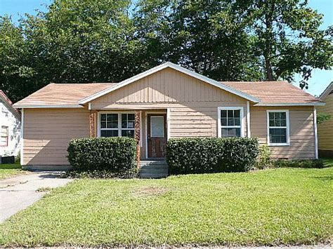 house for sale in garland tx 75040 613 morris garland tx 75040 get local real estate free foreclosure listings and