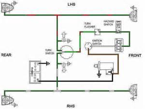 3 generac 200a rts transfer switches inside switch wiring diagram techunick biz