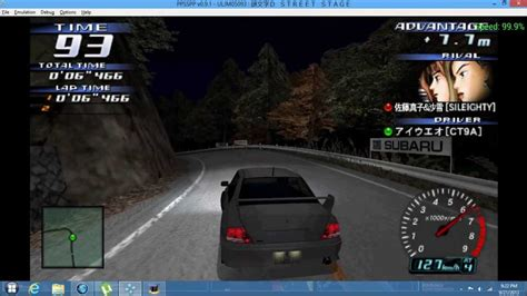film initials quiz how to play initial d game on pc youtube