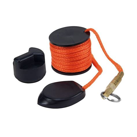 Alat Plumbing Lot Magnet Magnetic Wire Drop 4 5 Meter klein tools magnetic wire pulling system srs56037 the