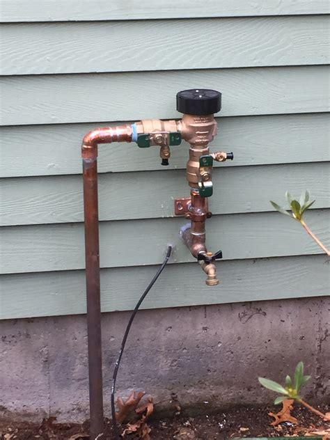C Plumbing by Plumber Posted Installations Around Ashland Framingham