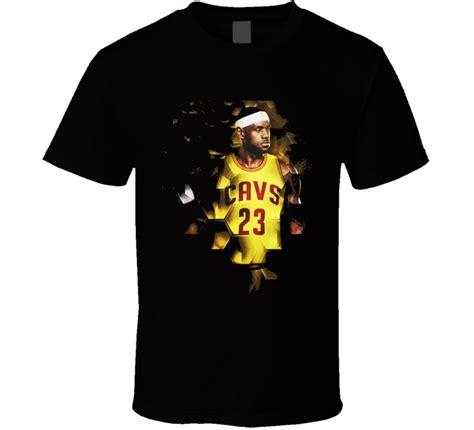 fan made t shirts lebron fan made concept t shirt