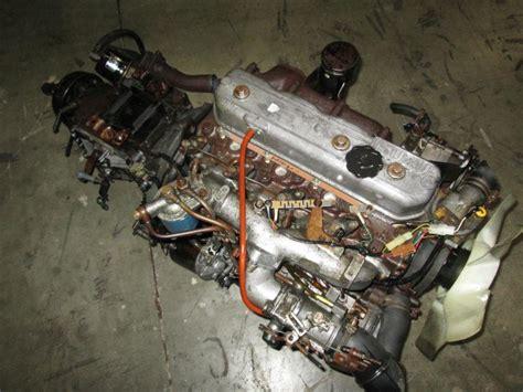 buy isuzu npr jdm 3 3 liter naturally aspirated diesel