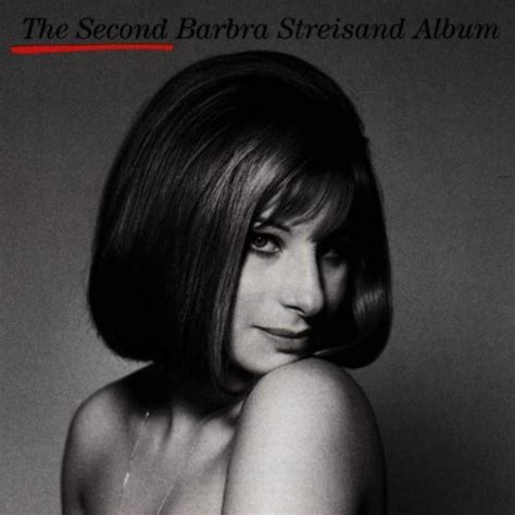 my coloring book lyrics barbra streisand the second barbra streisand album barbra streisand