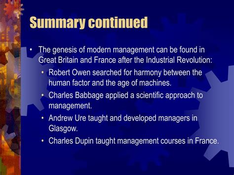 industrial revolution powerpoint template ppt the industrial revolution in great britain