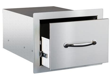 Single Freezer Drawer by Undercounter Refrigerator Undercounter Refrigerator