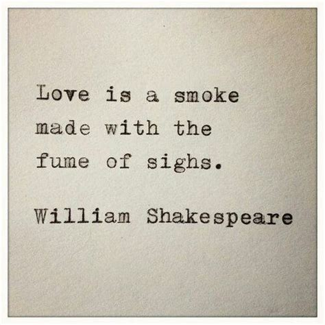 17 best images about shakespeare on pinterest the 17 best images about love advice from shakespeare on