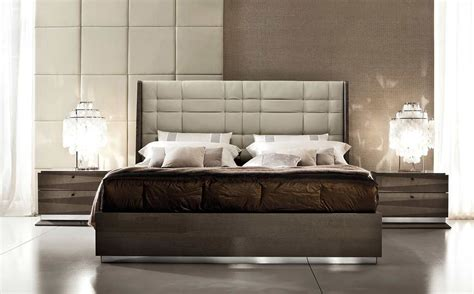 Monaco Bedroom By Alf Furniture Alf Bedroom Furniture Bedroom Furniture Made In Italy