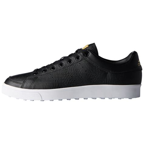 chaussures homme 2018 adidas
