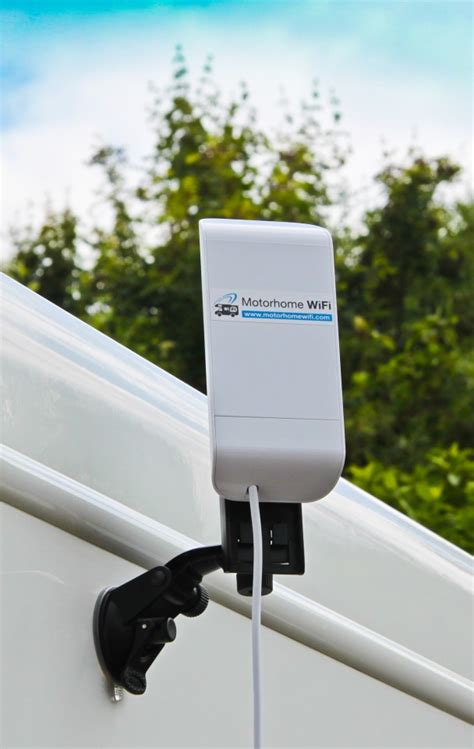 mobile wifi booster wi fi signal booster mobile wi fi and more