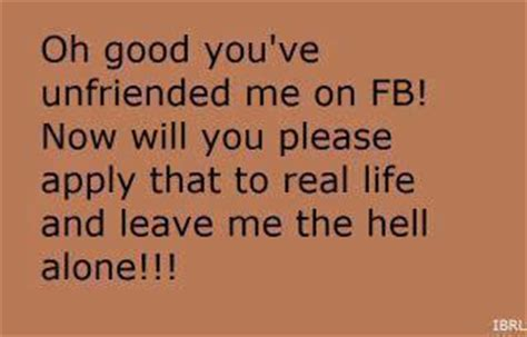 quotes film unfriended quotes about being unfriended quotesgram