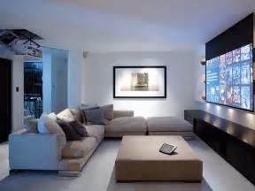wohnzimmer fernseher beamer fernseher und av anlage unauff 228 llig aufstellen