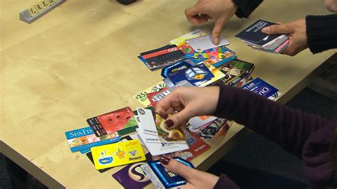 Is It Illegal To Sell Gift Cards - cardswap giftcards