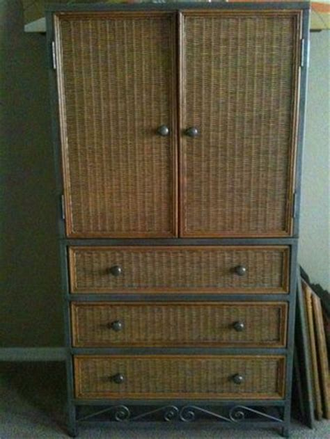 pier one armoire pier one armoire for sale