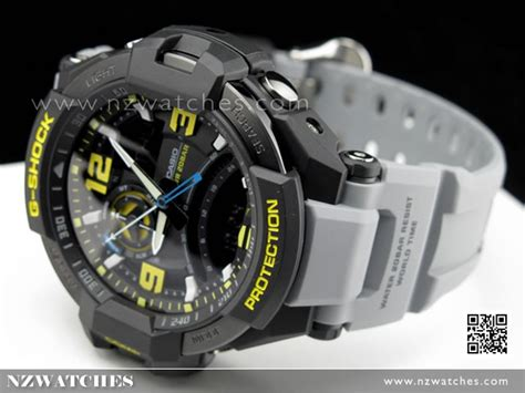 Ga 1000 8adr buy casio g shock gravity defier compass thermometer ga 1000 8a ga1000 buy watches