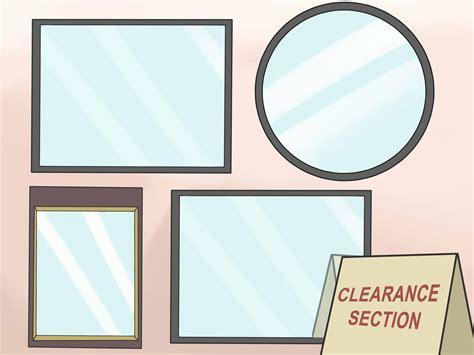 clearance bathroom mirrors 100 clearance bathroom mirrors bath furniture tiles