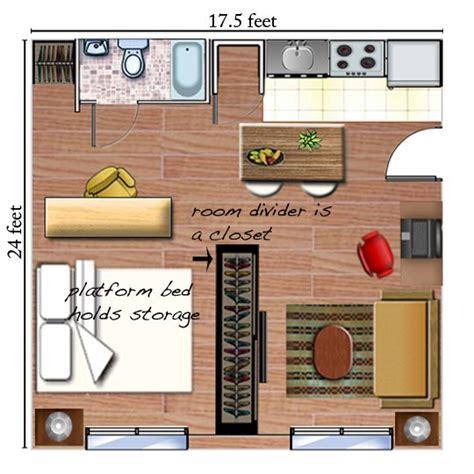 studio apartment furniture layout ideas 12 tiny apartment design ideas to