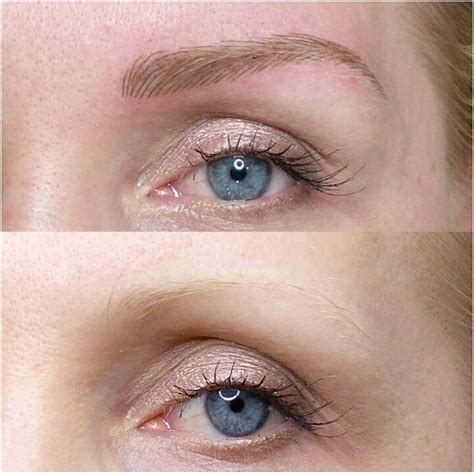 house of brows eyebrow microblading eyebrow threading