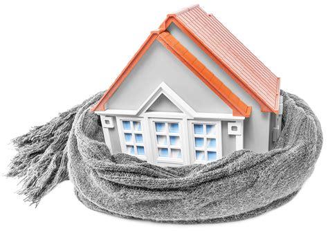 home design software australia review 100 home design software australia review pool