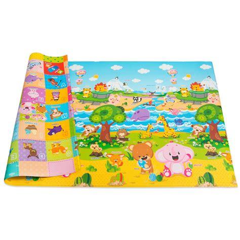 best baby foam play mat baby play mat foam floor non toxic non slip