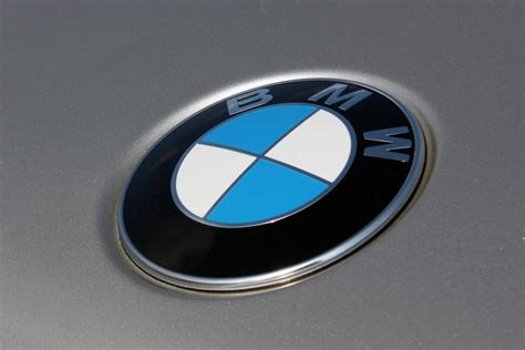 bmw usa logo bmw usa in forbes 25 best employers 2015