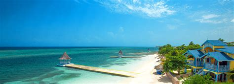 sandals all inclusive sandals resorts all inclusive vacation packages for couples