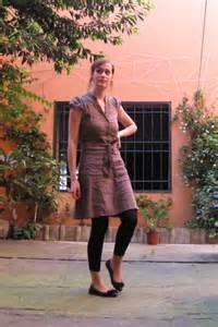 black leggings light brown h amp m dresses black flats