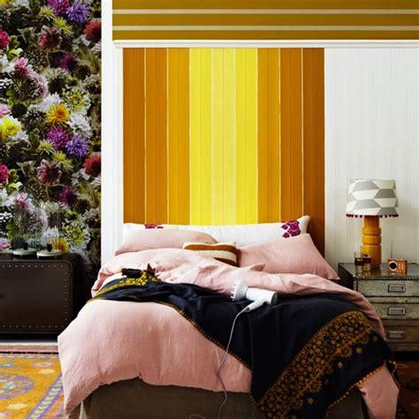 oriental bedroom oriental floral bedroom modern bedroom design ideas