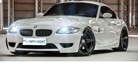 car paint in india car paint protection coating india upcomingcarshq