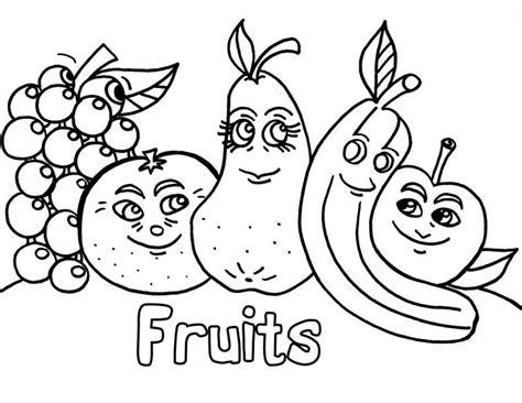 autumn vegetables coloring pages chic design fall fruits and vegetables coloring pages the