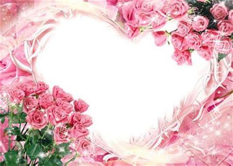 Cornici Per Foto San Valentino by Cornici Per Foto Di San Valentino Cornice Per Innamorati
